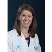 Dr. Erica Berggren, MD - Cleveland, OH - undefined