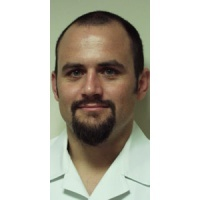 Dr. Bruce Lehnert, MD - Seattle, WA - undefined