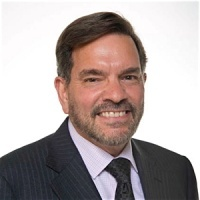 Dr. Preston Winters, MD - White Plains, NY - Internal Medicine