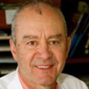 Dr. Manoel A. Moraes, MD