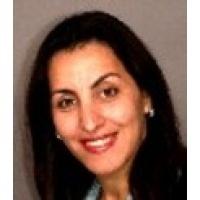 Dr. Germin Soliman, DO - Newport Beach, CA - Internal Medicine