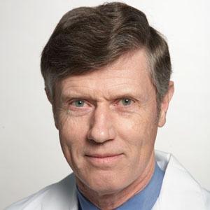 Dr. Douglas A. Jabs, MD