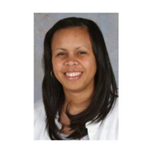 Dr. Tiffany K. Simpson, MD