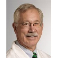 Dr. Peter Ells, MD - Albany, NY - Gastroenterology