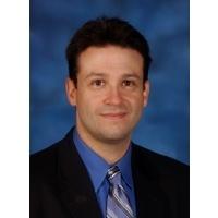 Dr. Michael Vish, MD - Falls Church, VA - undefined