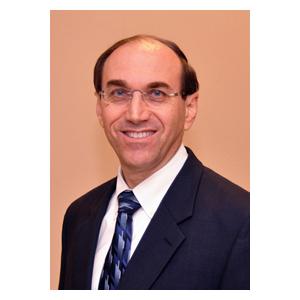 Dr. Emil A. Stein, MD