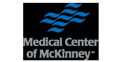 Medical Center of McKinney