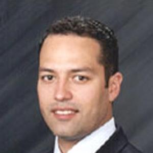 Dr. Gabriel M. Umana, MD
