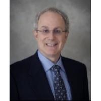 Dr. Jack Berger, MD - Maitland, FL - undefined