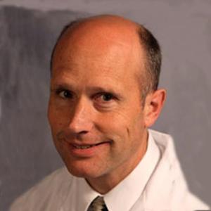 Dr. Timothy C. Talbert, MD