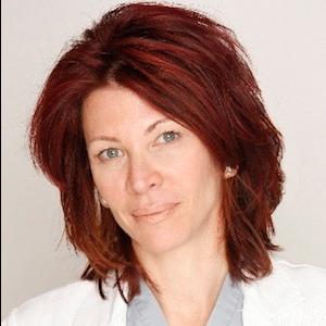 Dr. Elizabeth A. Poynor, MD