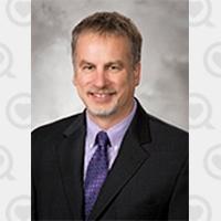 Dr. Gary J. Peppin, MD - Ann Arbor, MI - Internal Medicine
