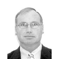 Dr. Tod Reel, MD - Spartanburg, SC - undefined