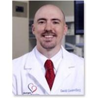 Dr. David Corteville, MD - Petoskey, MI - Cardiology (Cardiovascular Disease)