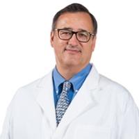 Dr. Joseph Fredi, MD - Shreveport, LA - undefined