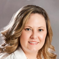 Dr. Melisa Couey, MD - Chattanooga, TN - undefined