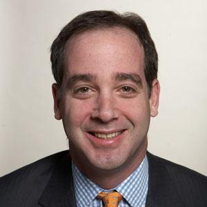 Dr. Thomas A. Ullman, MD