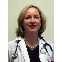 Dr. Natalia Kayloe, MD - Arlington, VA - undefined