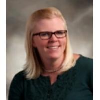 Dr. Mindy Frimodig, DO - Shawano, WI - undefined