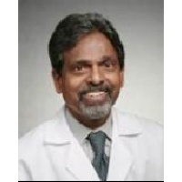 Dr. Yoganandam Thati, MD - Brentwood, TN - undefined