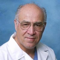 Dr. Esfandiar Shafii, MD - Tampa, FL - undefined