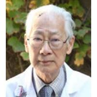 Dr. William Lee, DO - Monterey Park, CA - undefined