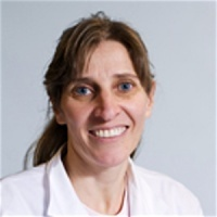 Dr. Dianne Sacco, MD - Boston, MA - undefined