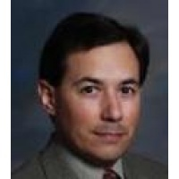Dr. Harold Walton, MD - Houston, TX - undefined