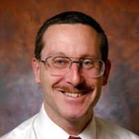 Dr. Gary Swanson, MD - Pittsburgh, PA - undefined