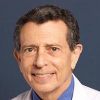 Dr. Bruce Yergin, MD - Jacksonville, FL - undefined
