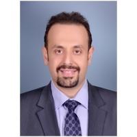 Dr. Ayman Matta, MD - Orangeburg, NY - undefined