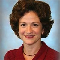 Dr. Cathy McAfee, MD - Springfield, IL - Internal Medicine