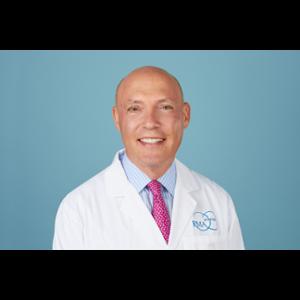 Dr. Natan Bar-Chama, MD - New York, NY - Urology