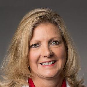 Dr. Patricia W. Daniels, MD