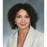 Dr. Eribeth Penaranda, MD - El Paso, TX - undefined