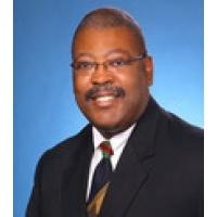Dr. Reginald Taylor, DDS - Dallas, TX - undefined