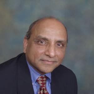 Dr. Lalit K. Shah, MD