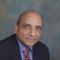 Lalit K. Shah, MD