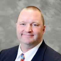 Dr. Karl Nicles, MD - Norton Shores, MI - undefined