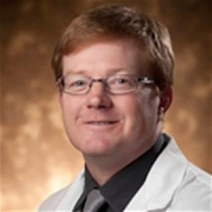 Kenton R. Cook, MD
