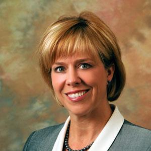 Dr. Kim Burrell, DO