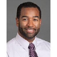 Dr. Elijah Beaty, MD - Winston Salem, NC - undefined