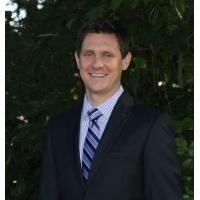 Dr. David Harrington, DMD - Greenville, NC - undefined