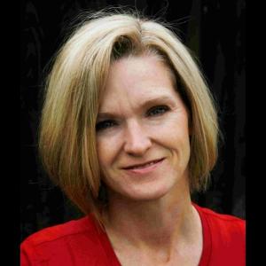 Yvonne Mortensen , NASM Elite Trainer - Antioch, CA - Fitness