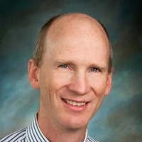 Dr. Joel T. Dall, MD - Salt Lake City, UT - Physical Medicine & Rehabilitation