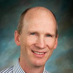 Dr. Joel T. Dall, MD