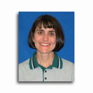 Dr. Michelle K. Stanford, MD