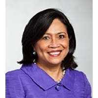 Dr. Rose Marie Panagas, MD - Hinsdale, IL - Family Medicine