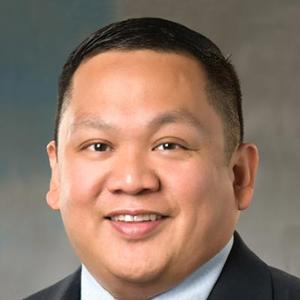 Dr. Andrei A. Avenido, MD