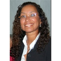 Dr. Yvette Martas, MD - Mansfield Center, CT - OBGYN (Obstetrics & Gynecology)